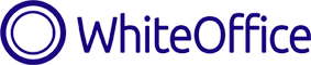 WhiteOffice